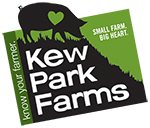 Kew Park Farms